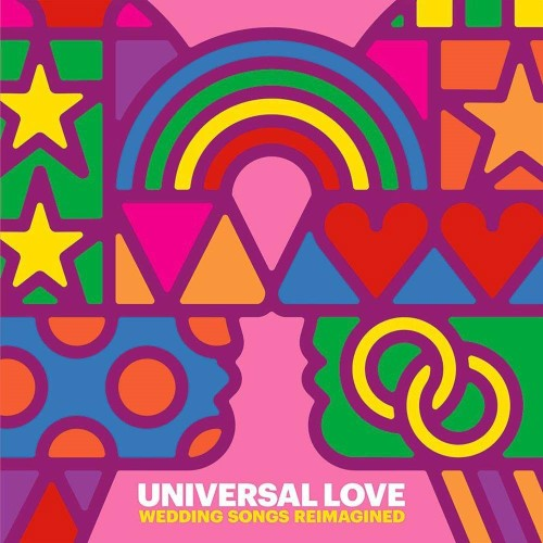 universal love Source of universal love c/o ginger b wiechers po box 5 farmington, michigan 48332-0005 wwwsourceofuniversallovecom soul_nonprofit@sbcglobalnet (248)318-6691 ♥ (248)672-0616 .